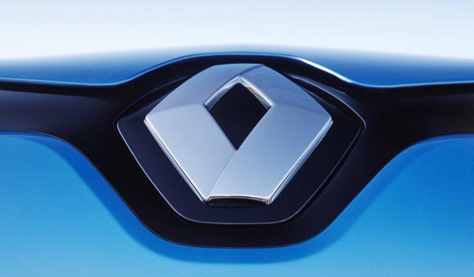 Renault випустить дешевий електромобіль