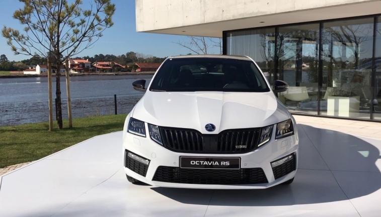 ТОП кращих автомобілі в Україні