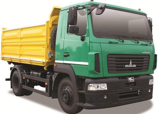 В Україні стартує виробництво нового автомобіля