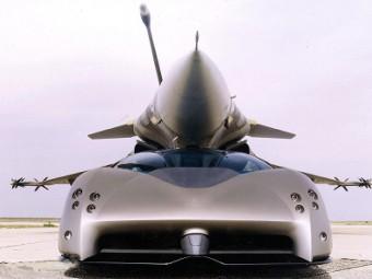 Кому Lamborghini за 1,6 мільйона євро?