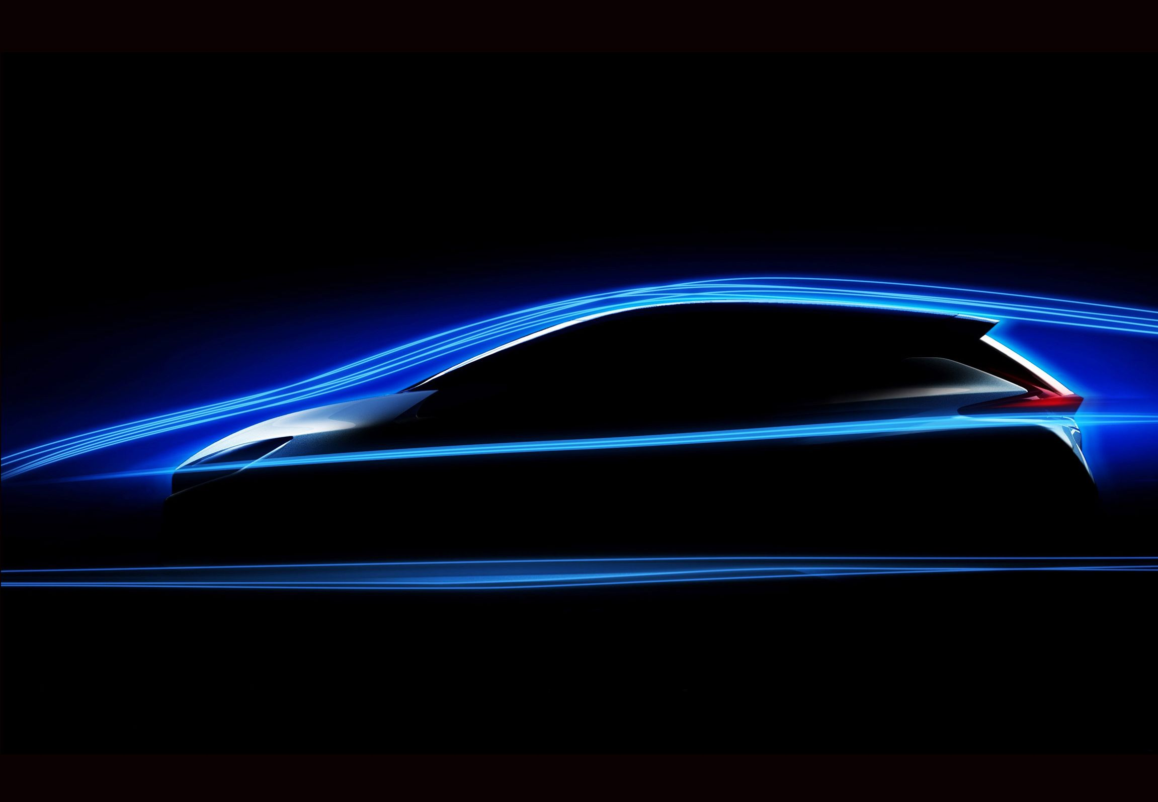 Електромобіль Nissan Leaf стане