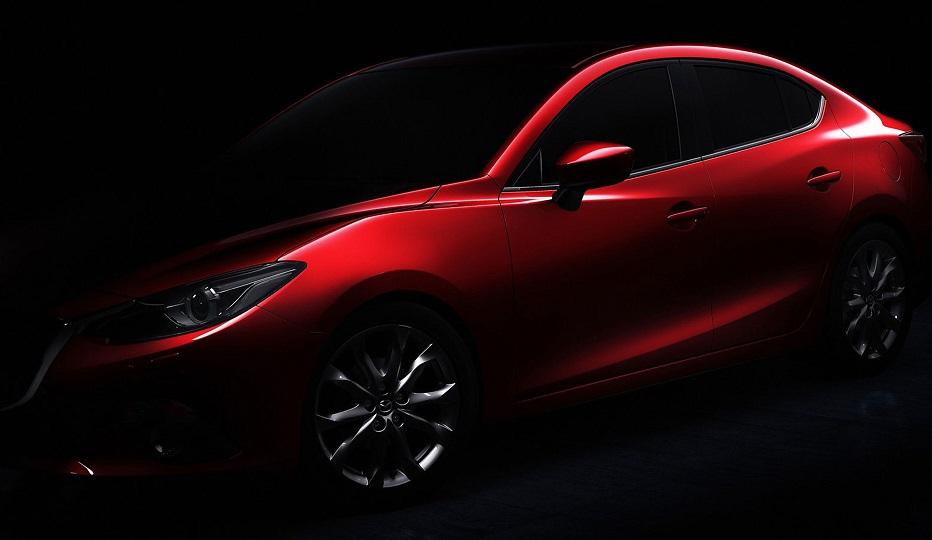 Електромобілі Mazda: компанія повністю змінює модельний ряд