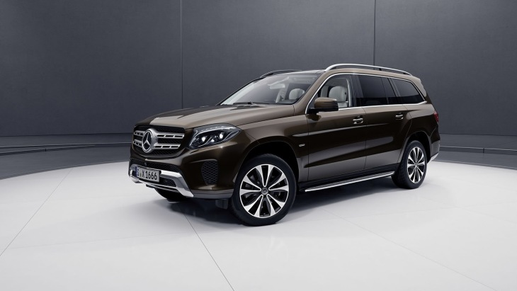 mercedes-benz_gls_grand_edition_2018_3.jpg (61.98 Kb)