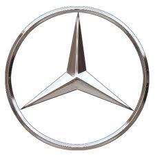 Mercedes-Benz радикально зміняться