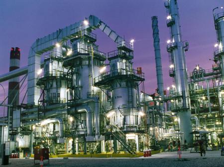 Українські НПЗ знизили виробництао бензину