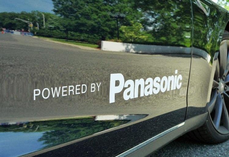 Нова технологія зробить електромобілі дешевими