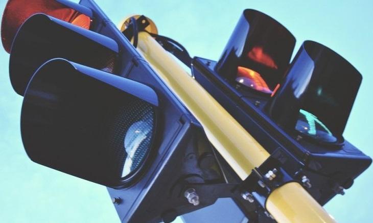 У Києві повність змінять організацію руху: їздити буде простіше