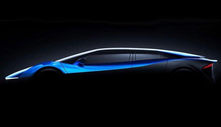 На ринок виходить конкурент Tesla з Євпропи