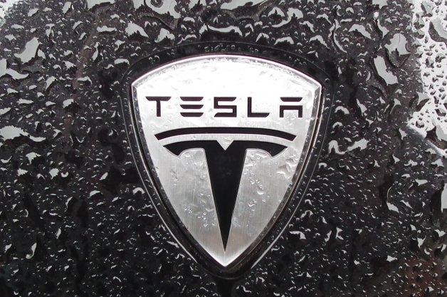 Tesla запропонувала особливі акумулятори