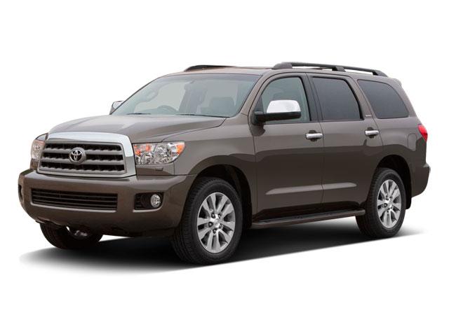 Toyota знову відкликає позашляховики