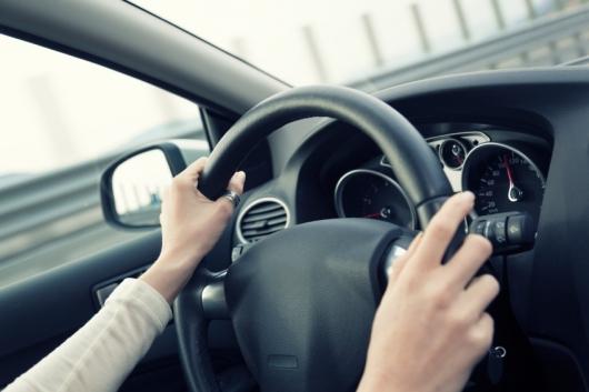 ТОП-8 небезпек для автомобіліста: що слід врахувати?