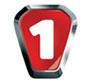 Анонс: Спеціальний репортаж «Першого Автомобільного» з «АТЛ Трофі»