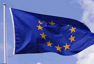 Єврокомісія вважає, що Україна не виконує взятих на себе зобов'язань