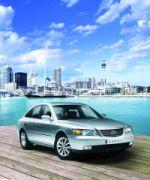 Ціни на автомобілі в Україні продовжують падати
