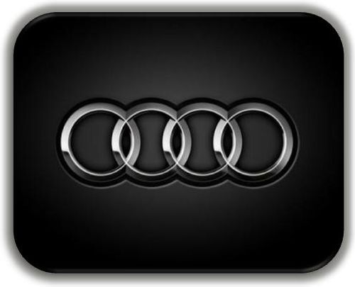 Імена нових Audi вже відомі