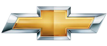 Завершено створення дизайну нового Chevrolet Niva