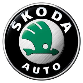 Нові моделі Skoda