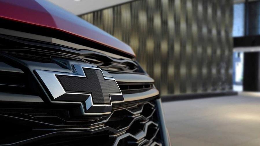 General Motors зупиняє виробництво автомобілів