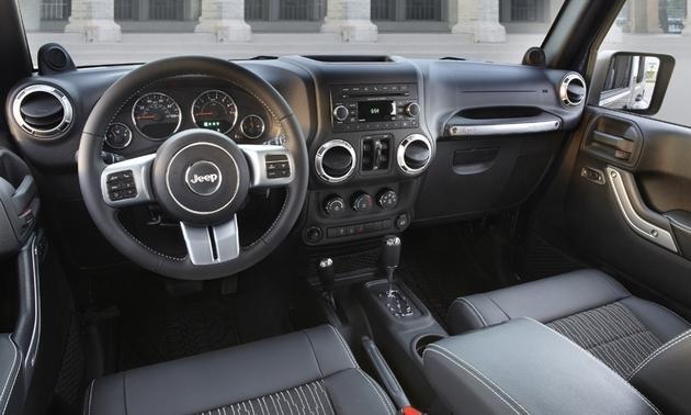 0141_2012-jeep-wrangler-freedom-edition-1.jpg (37.39 Kb)