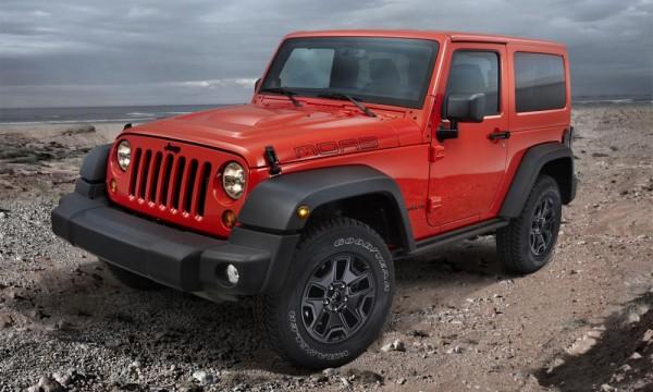 0590_jeep-2.jpg (66.56 Kb)