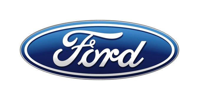 Ford Motor інвестує в будівництво заводу в Індії $ 1 млрд