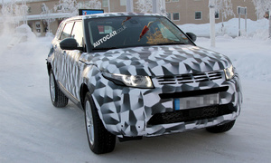 0947_land_rover_freelander_3.jpg (31.42 Kb)