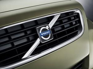 Volvo створить конкурента BMW M3