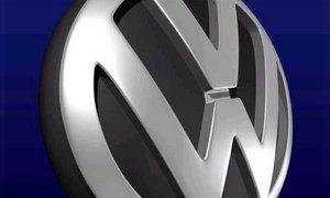 Новий Volkswagen Golf виявиться дешевше попередника