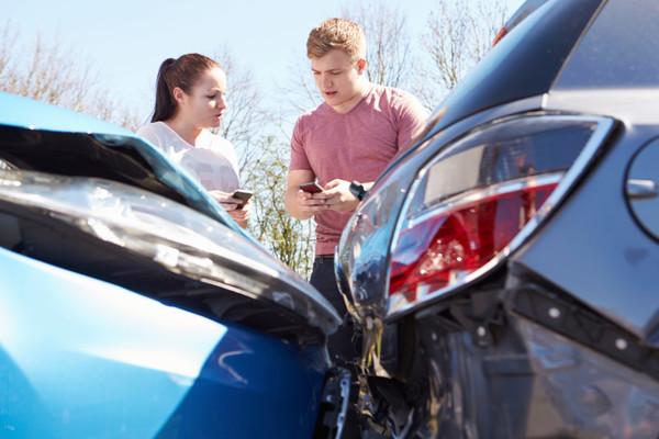 Змінюються умови страхування автомобілів