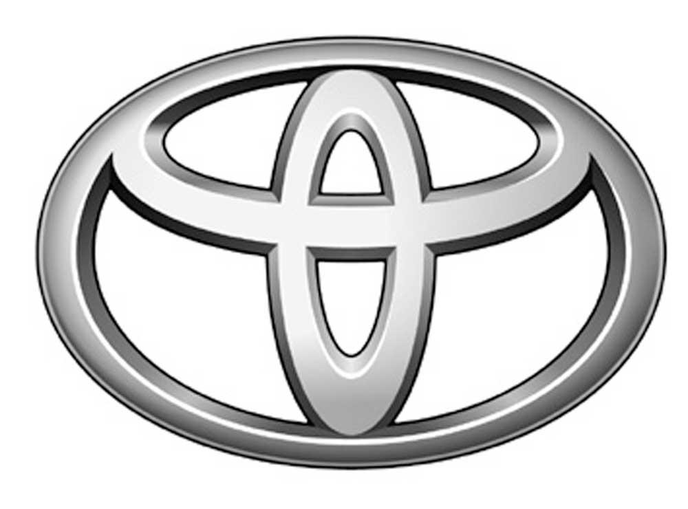 Toyota - найекологічніша марка авто