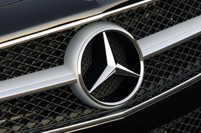 Жителі Нью-Йорка скаржаться на дилера Mercedes-Benz