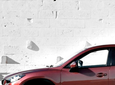 Компанія Mazda випустить конкурента BMW X6