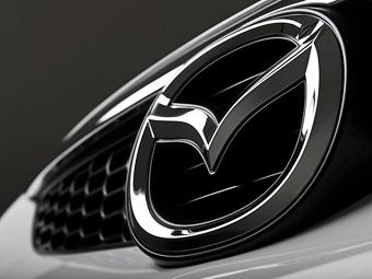 Mazda випустить гібрид з роторним двигуном