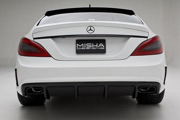 2-mercedes-benz-cls-class-misha-designs.jpg (99.68 Kb)