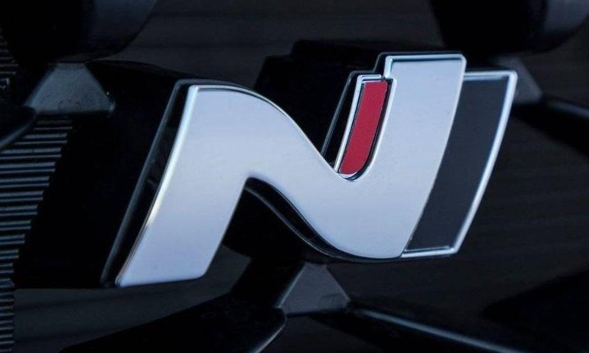 Новинки від Hyundai: електромобіль та водневий авто