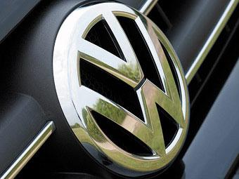 Volkswagen створить новий бренд для дешевих машин