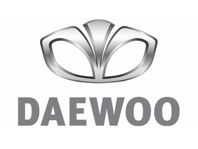 Узбецькі Daewoo знову імпортуватимуть в Україну