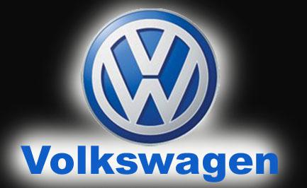 Деталі про новий VW Golf