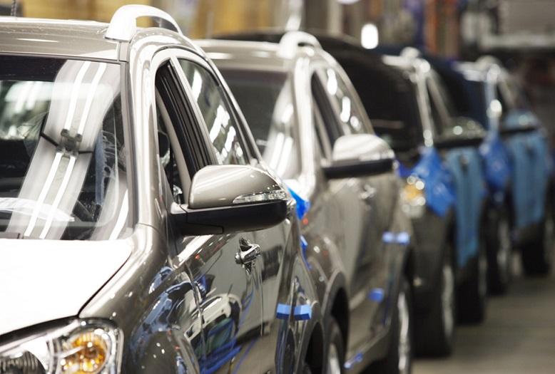 Податкова буде по-новому впливати на водіїв