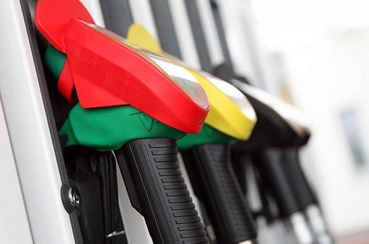 Експерти - заправлятися дизельним паливом потрібно тільки на брендових АЗС