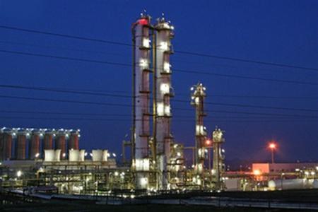 ТНК-BP згортає роботу в Україні