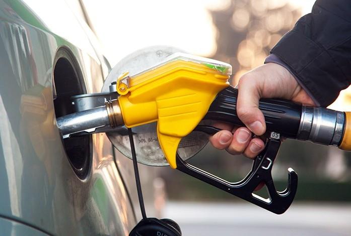 На ринок бензину А-95 в Україні знову починає просочуватися «бодяга» - дослідження