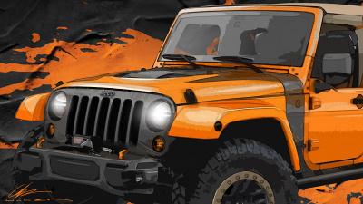 4053_jeep_1.jpg (56. Kb)