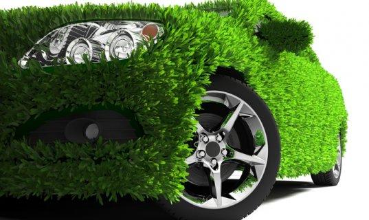 Заборона імпорту автомобілів старших за 5 років: що чекає український авторинок