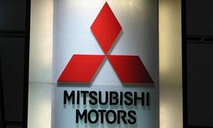 Mitsubishi відкликає через дефект 16-річні автомобілі