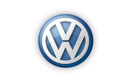 Семимісний кросовер від Volkswagen