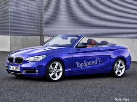 Перше зображення зображення BMW 2-ї серії