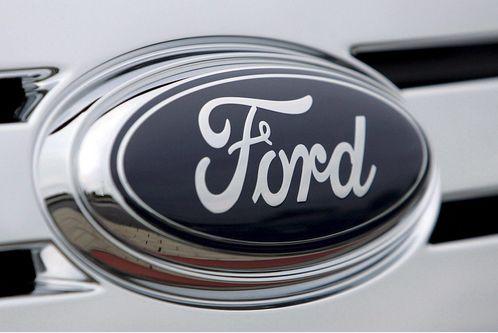 Ford відкриває нові автомобільні бренди