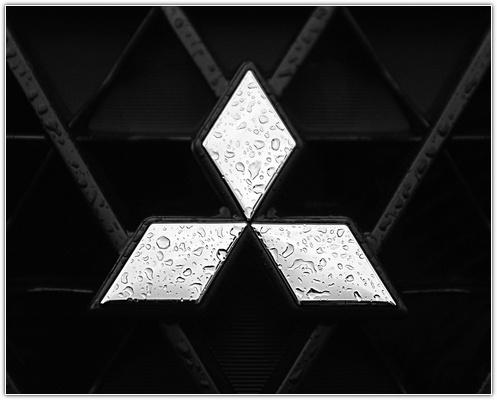 Компанія Mitsubishi готова показати світові нові електрокари
