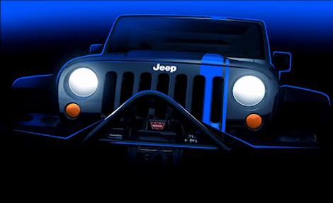 6146_jeep-wrangler-apache.jpg (30.93 Kb)
